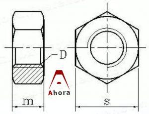 استاندارد Din6915
